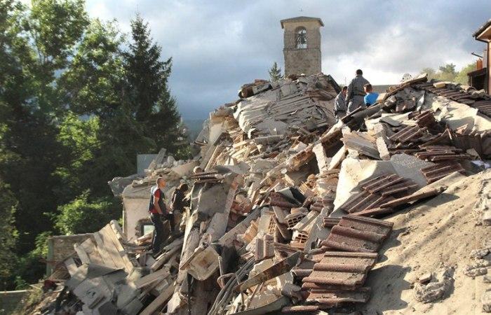 /media/post/rf89cr8/Terremoto-Amatrice-Morti-AbruzzoLive-5-796x512.jpg