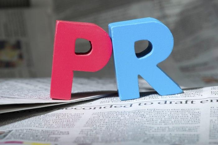 /media/post/rfpavv7/PR.jpg
