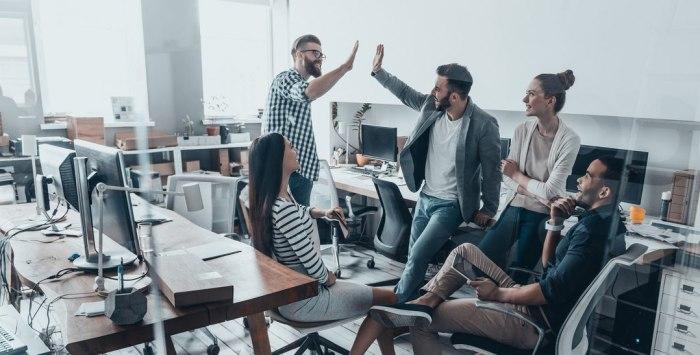 Tech Up 2018, Fondazione R&I a caccia di innovazione