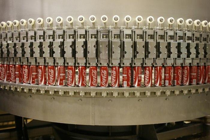 /media/post/rhpgaee/Coca-Cola-HBC-Italia.jpg