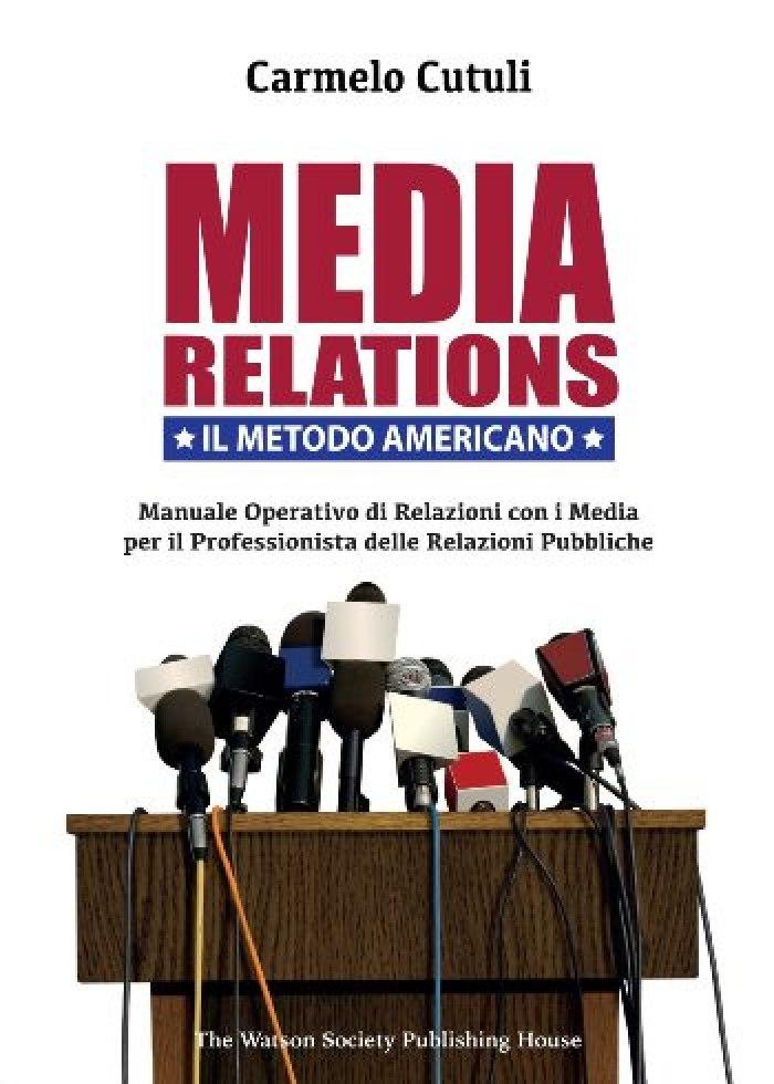 /media/post/rsrd8dq/libro1.jpg