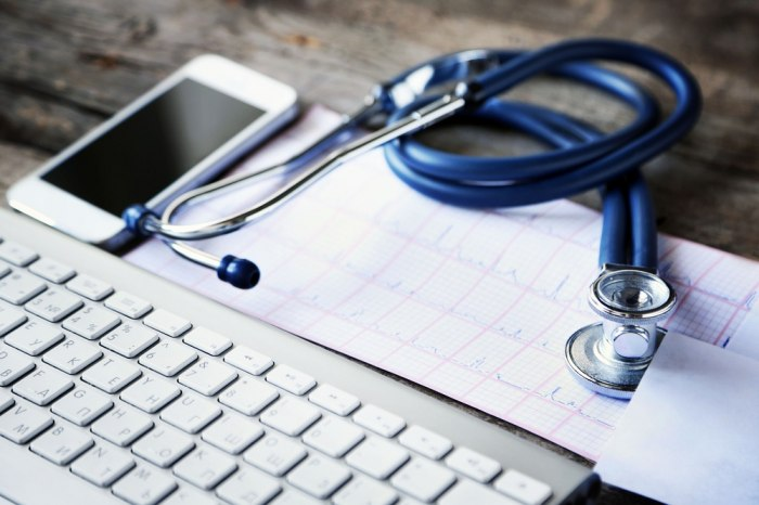 /media/post/rzprrcq/Benefits-of-Health-Programs.jpg