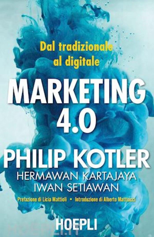 /media/post/s5gz8dh/marketing-40.jpeg