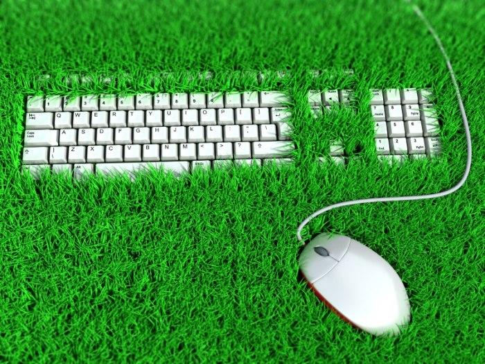 /media/post/sb7qfdp/Comunicazione-ambientale.jpg