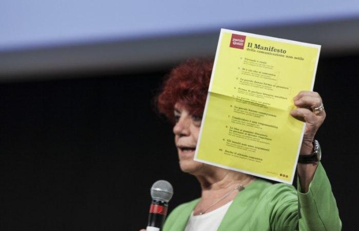 /media/post/scsrz88/Fedeli-Manifesto-796x512.jpg