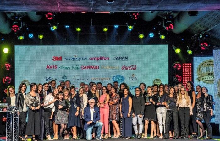 /media/post/shblblh/Superbrands-Awards-2017-796x512.jpg