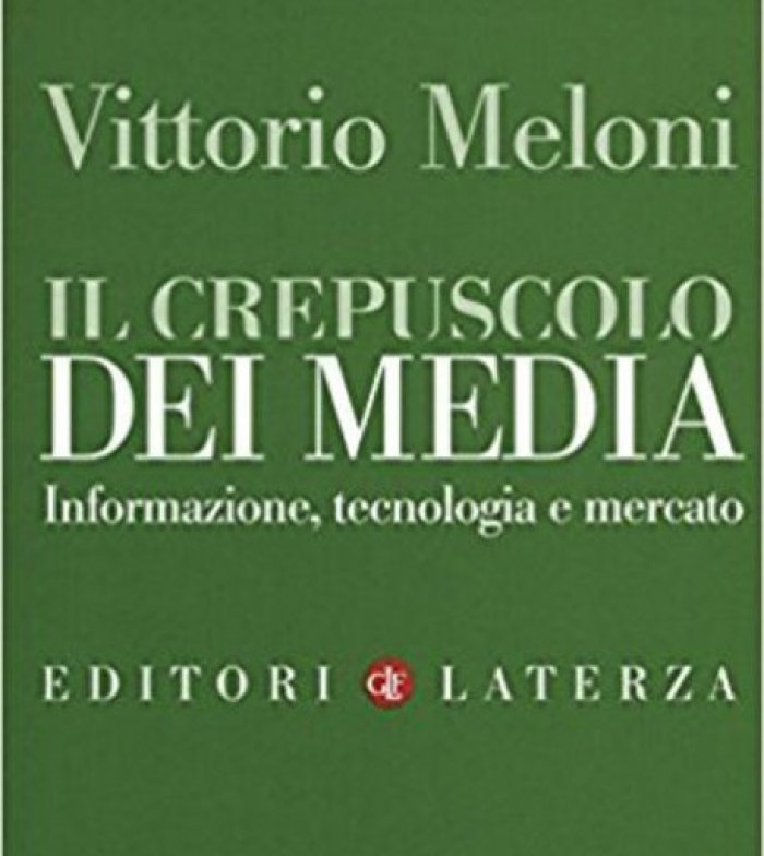 /media/post/shhva5r/meloni-457x512.jpg
