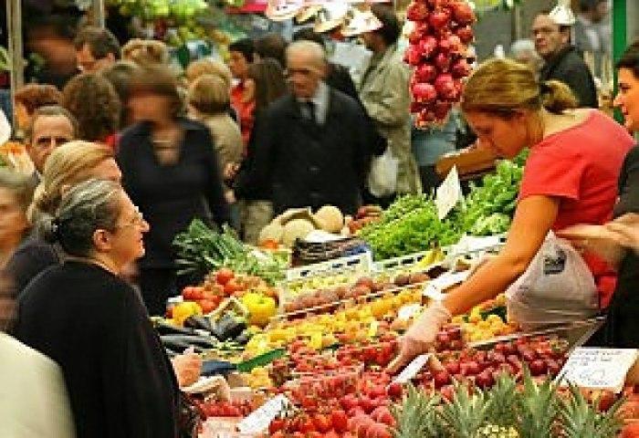 /media/post/sr7bsqh/frutta-verdura-al-mercato.jpg