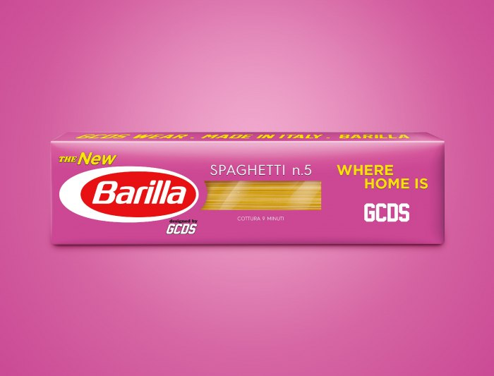 /media/post/stee7pg/cover_barilla_2.jpg