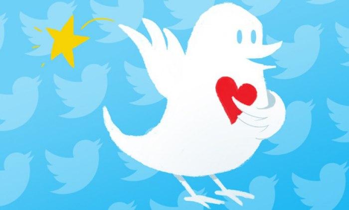 /media/post/t33atrs/117756392badda1fd-Twitter-cuore-stella.jpg