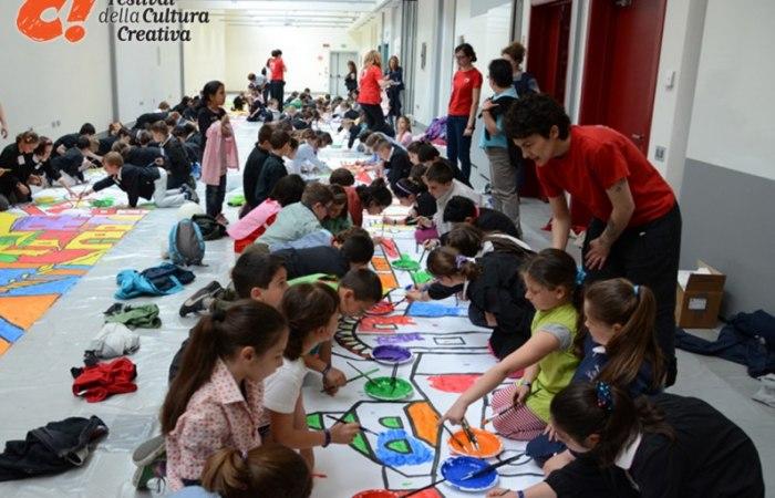 /media/post/t38z8ub/Festival-della-Cultura-Creativa-796x512.jpg