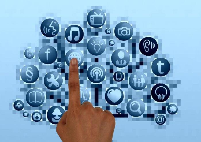 /media/post/taa5t8h/socialcommerce.jpg