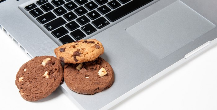 /media/post/thba54g/cookies-on-a-computer-picture-id147414289.jpeg