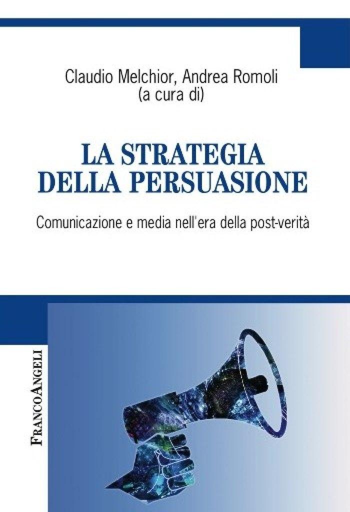 /media/post/thltef8/libro-350x512.jpg
