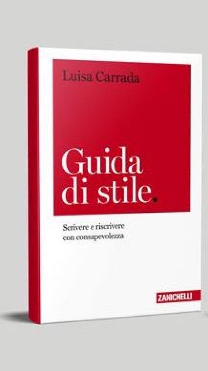 /media/post/tl489sb/3-libri-sito-800x480.jpg