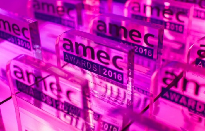 /media/post/tl7878r/AMEC_Awards_16-99-1030x687-796x512.jpg