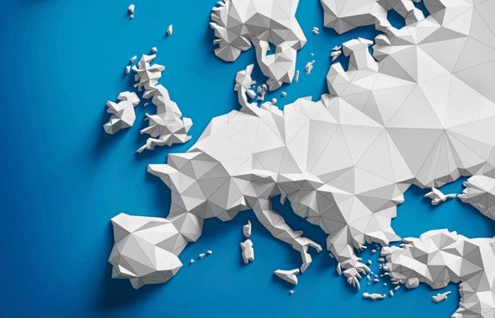 /media/post/truqrsu/EU_folded_map-796x512.png