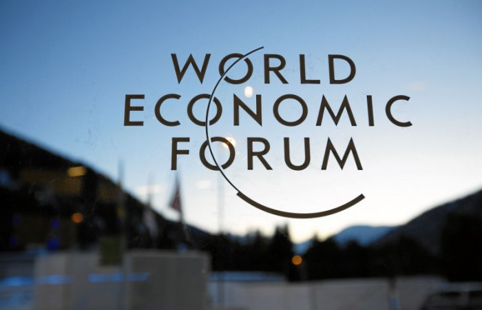 /media/post/tufztcd/Switzerland-World-Economic-Forum_0-796x512.jpg