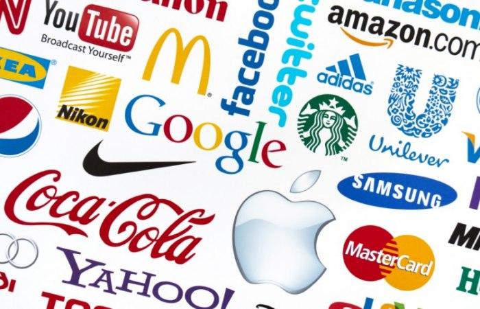 /media/post/ucsut5l/brands.jpg-796x512.jpg