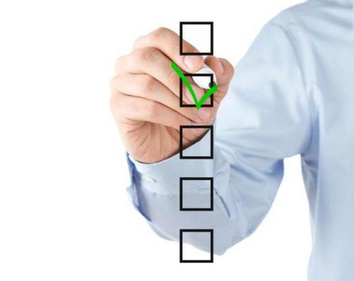 /media/post/ud75fa5/survey-concept.jpg