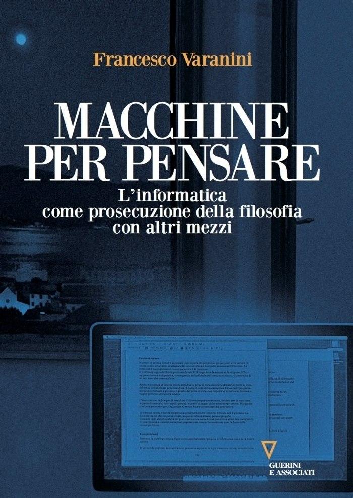 /media/post/ue8t7dc/COVERmacchinexPensare_Varanini1.jpg
