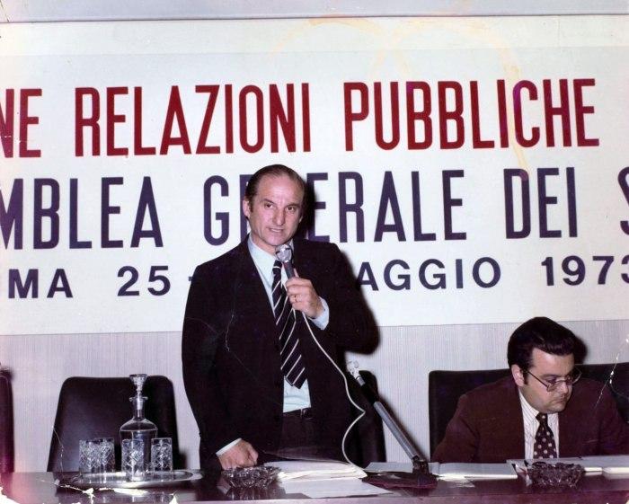 /media/post/ufg99z5/Ferpi_assembleagenerale_1973.jpeg