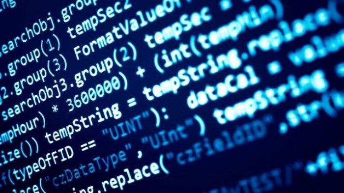 Consumatori, algoritmi, dati, concorrenza e nuovi mercati