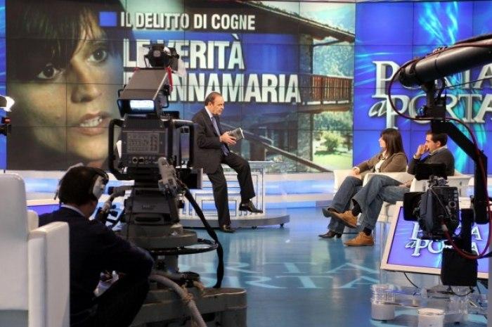 /media/post/ulfflt9/porta-a-porta-di-bruno-vespa-e-il-delitto-di-cogne.jpg