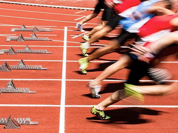 /media/post/upgpdhp/sprint.jpg