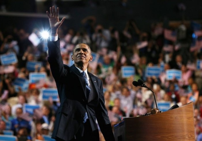 /media/post/uq3dqq5/obama.jpg