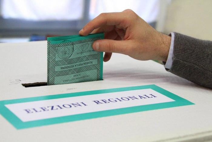/media/post/uqc78z4/elezioni-regionali.jpg