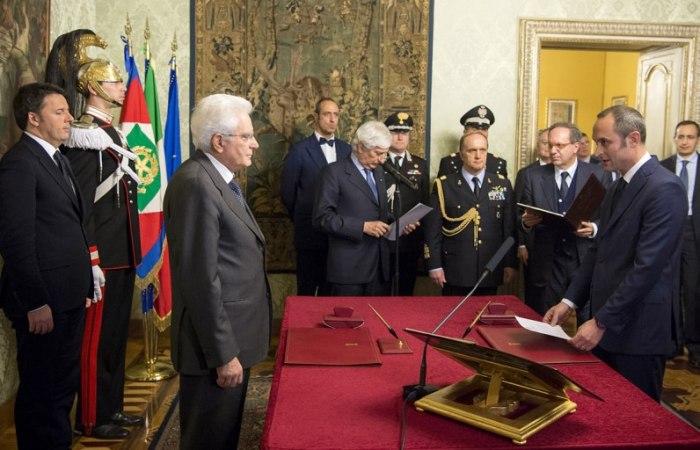 /media/post/uqgezd4/giuramento_ministro-796x512.jpg