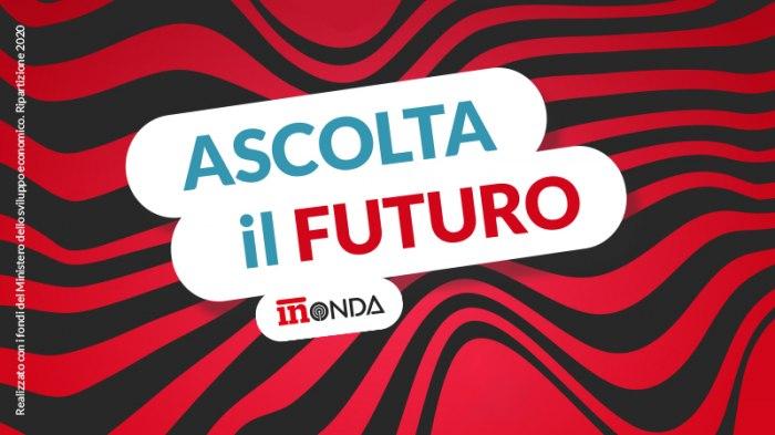 /media/post/uqq94ga/ascolta-il-futuro-800x450.png