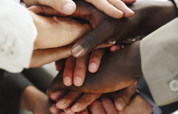 /media/post/urduhlb/diversity-796x512.jpg