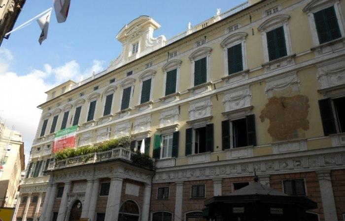 /media/post/utpcgsg/palazzo-della-meridiana-796x512.jpg