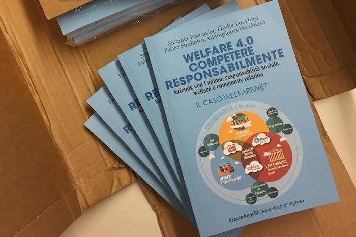 /media/post/uutdp57/welfare.jpg