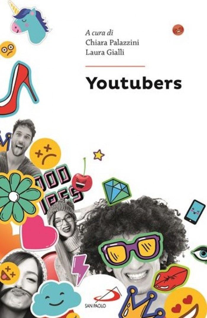/media/post/uzarb8u/Cover_Youtubers-333x512.jpg