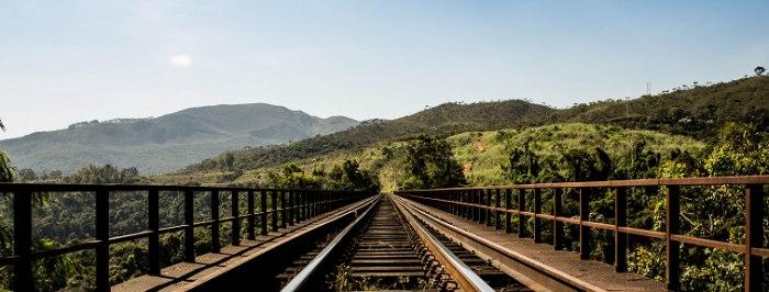 /media/post/v3qrz8g/traintrack_0.png