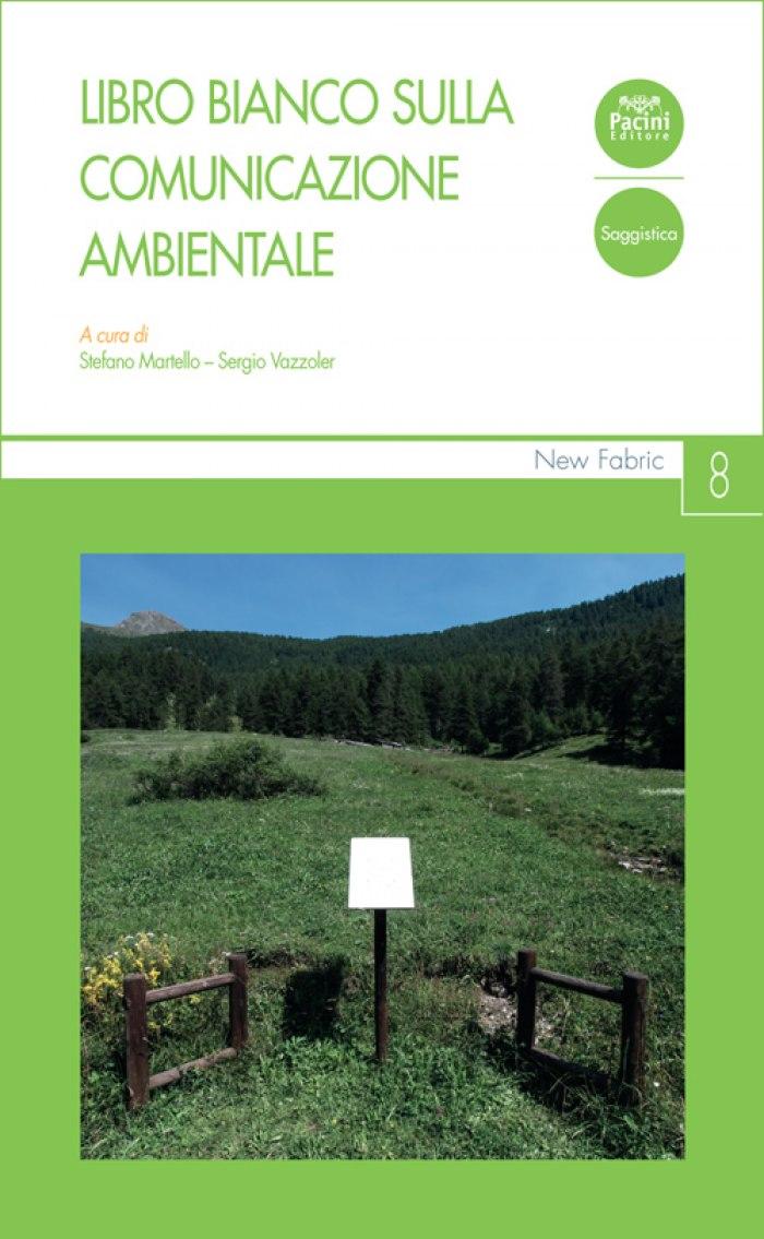 /media/post/v4fpf74/Libro-bianco-sulla-comunicazione-ambientale.jpg