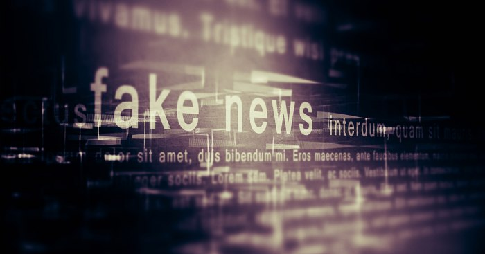 /media/post/v7dtzp8/fake_news.jpeg