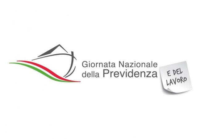 /media/post/vcfturd/Giornata-Nazionale-della-Previdenza-e-del-Lavoro-HP-796x512.jpg