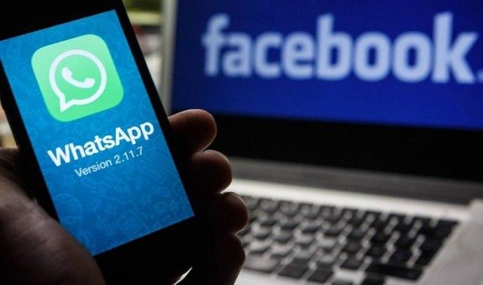 /media/post/vg883vf/Le-app-di-messaggistica-come-WhatsApp-superano-i-social-796x470.jpg