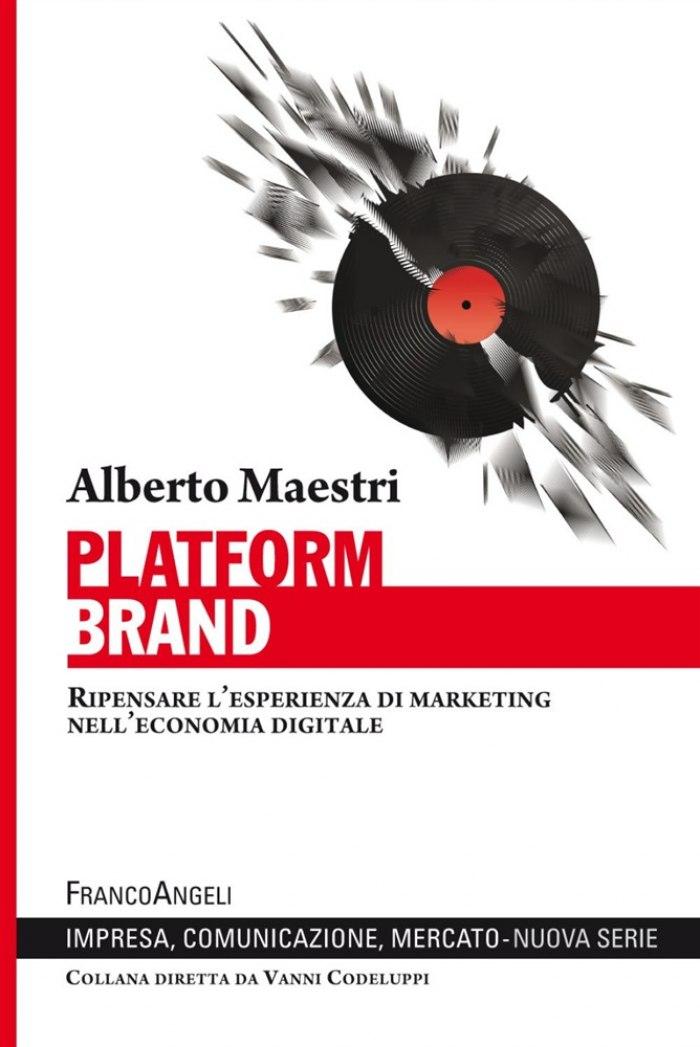 Platform brand
