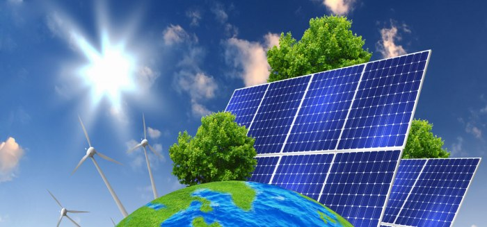 /media/post/vugf9sa/renovables.jpg