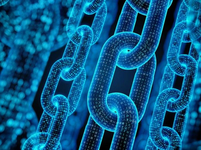 /media/post/z4sd5b7/blockchain-2020.jpeg