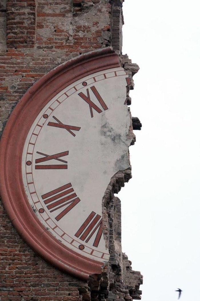 Presentata a Bologna la Carta di Rieti
