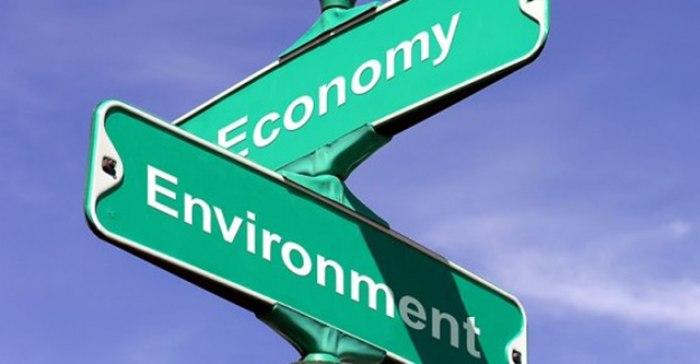 /media/post/zpb4evl/cosa-sono-i-conflitti-ambientali.jpg
