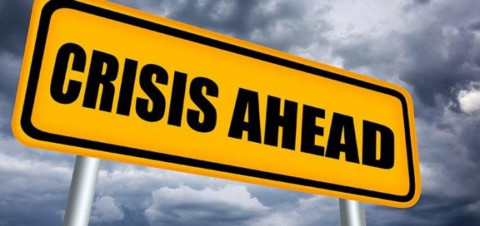 /media/post/zzl9sqa/Crisis-Comm-2-796x375.jpg