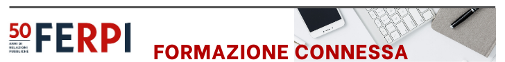 adv-banner